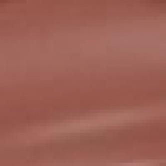 DANESSA MYRICKS BEAUTY COLORFIX 24H CHESTNUT