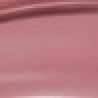 DANESSA MYRICKS BEAUTY COLORFIX 24H CREME BRULE