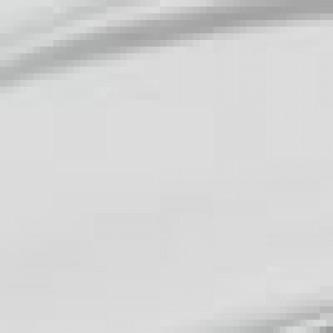 DANESSA MYRICKS BEAUTY COLORFIX 24H LIFT