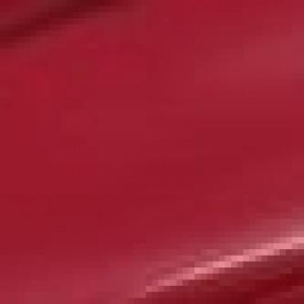DANESSA MYRICKS BEAUTY COLORFIX 24H PRIMARY RED