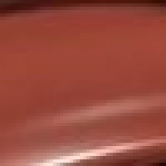 DANESSA MYRICKS BEAUTY COLORFIX 24H RUSTIC
