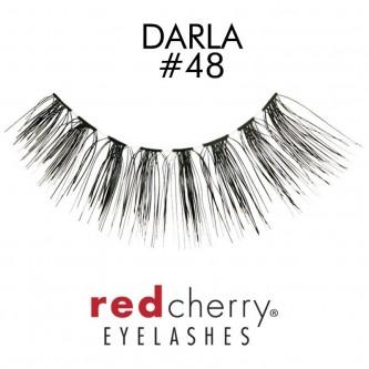 Gene False Red Cherry 48 - DARLA