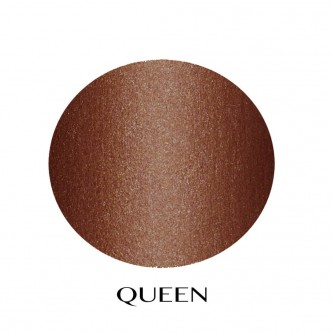 DANESSA MYRICKS BEAUTY ILLUMINATING VEIL QUEEN