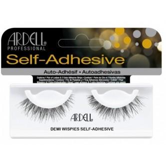 Gene False Ardell Self Adhesive Demi wispies Autoadezive