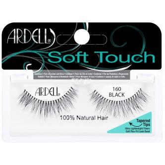 Gene False Ardell Soft Touch 160