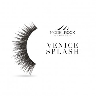 Gene false ModelRock 2D Venice Splash