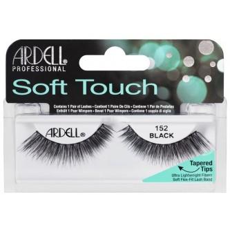 Gene False Banda Ardell Soft Touch 152