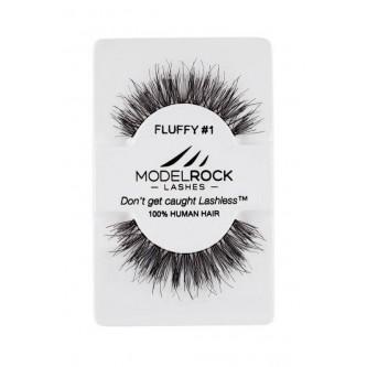 Gene False Banda ModelRock Fluffy 1