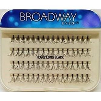 Gene False Broadway Manunchiuri Smocuri cu nod L