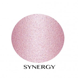 DANESSA MYRICKS BEAUTY ILLUMINATING VEIL SYNERGY MINI