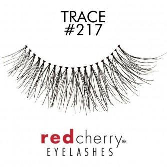 Gene False Red Cherry 217 - TRACE
