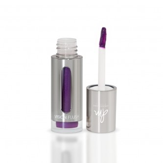 DANESSA MYRICKS BEAUTY VISION FLUSH GRAPE