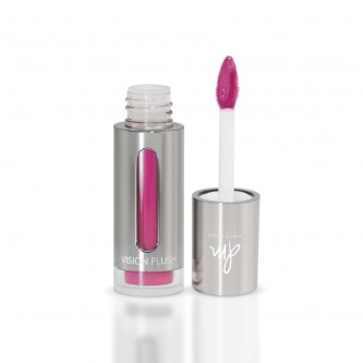 DANESSA MYRICKS BEAUTY VISION FLUSH SUGAR PLUM