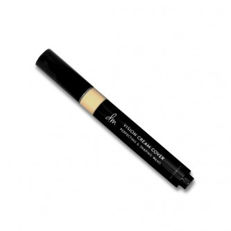 DANESSA MYRICKS BEAUTY CORECTOR VISION CREAM COVER STICK - TY02