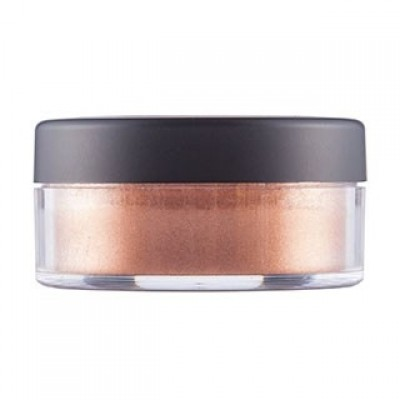 DANESSA MYRICKS BEAUTY ILUMINATOR ENLIGHT DESIRE