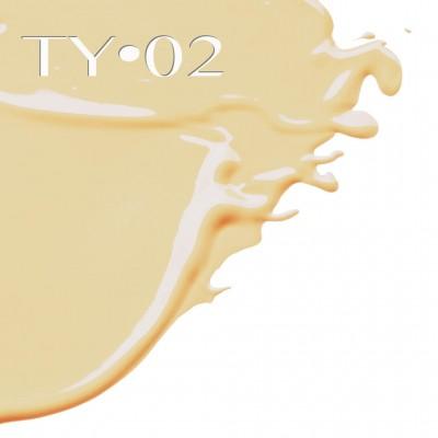 DANESSA MYRICKS BEAUTY CORECTOR VISION CREAM COVER 2.5ML -TY02