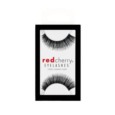 Gene False Banda Red Cherry 203