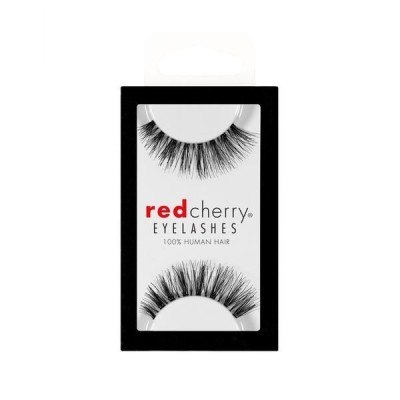 Gene False Banda Red Cherry 415