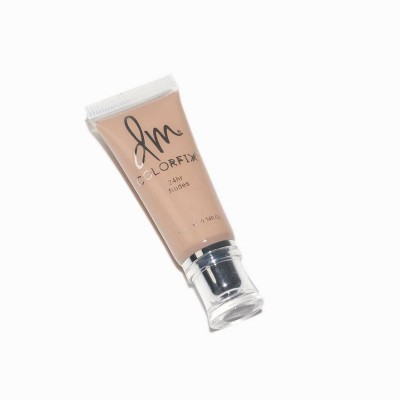 DANESSA MYRICKS BEAUTY COLORFIX NUDE 3