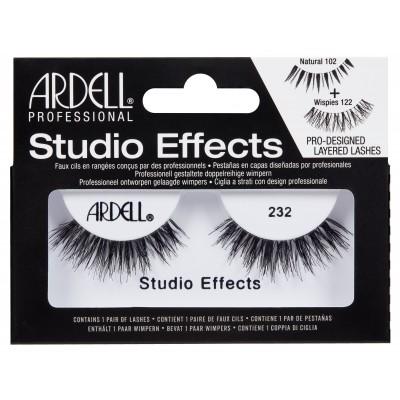 Gene False Banda Ardell Studio Effects 232