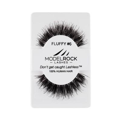 Gene False Banda ModelRock Fluffy 6