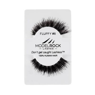 Gene False Banda ModelRock Fluffy 8