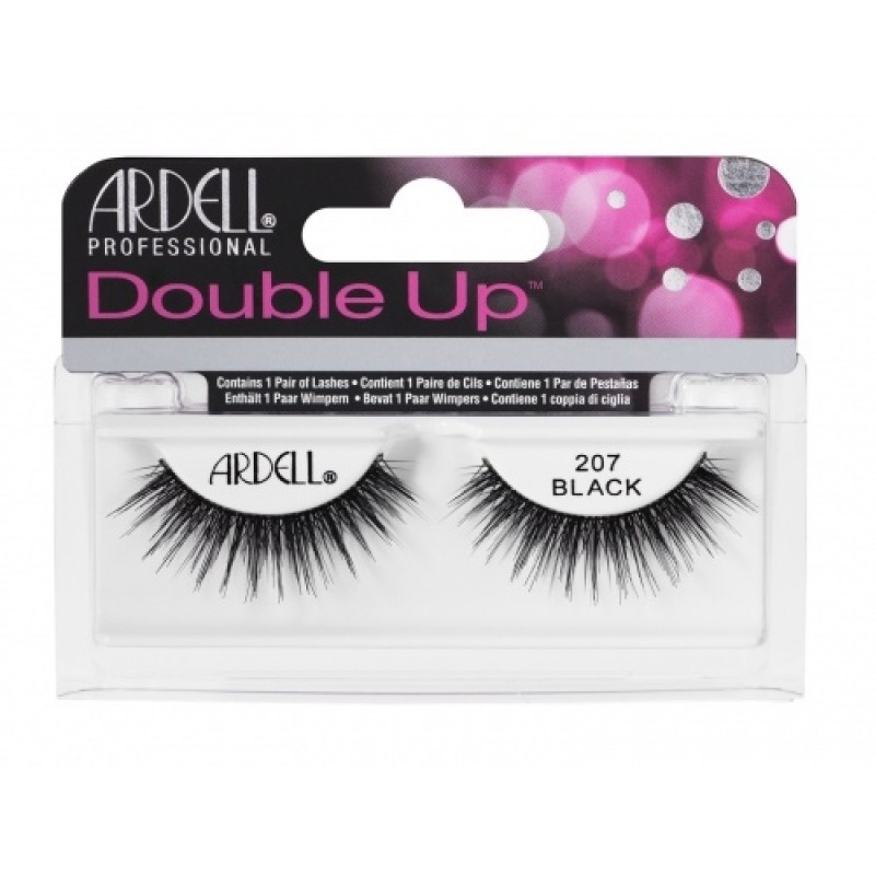 Ardell Lashes Double Up 207