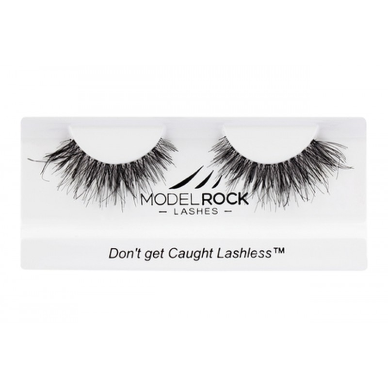 ModelRock Lashes 2D Willow